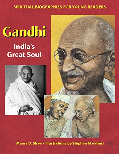 gandhi-indias-great-soul