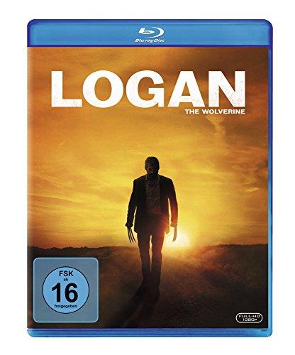 logan-the-wolverine-blu-ray