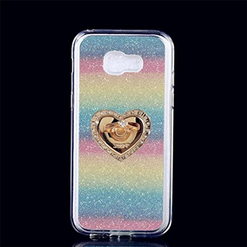 mutouren-samsung-galaxy-a3-2017-tpu-case-cover-tpu-silicone-case-cover-transparent-protective-case-u