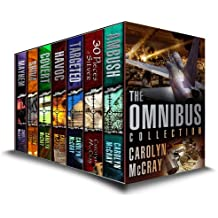 The Betrayed Series: The 1st Cycle Omnibus collection - with 3 full length novels + 4 short stories: Extremely controversial historical thrillers (Betrayed Series Boxed set) (English Edition)