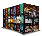 The Betrayed Series: The 1st Cycle Omnibus collection - with 3 full length novels + 4 short stories: Extremely controversial historical thrillers (Betrayed Series Boxed set)