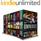 The Betrayed Series: The 1st Cycle Omnibus collection - with 3 full length novels and 4 short stories plus bonus matieral!: Extremely controversial historical ... Series Boxed set) (English Edition)
