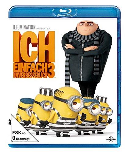Ich-Einfach-unverbesserlich-3-DVD-Blu-ray