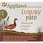 Applaws Dog Pate 150g with Chicken and Vegetables, 7 X 150gms 13