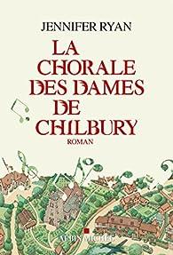 La chorale des Dames de Chilbury par Jennifer Ryan (II)