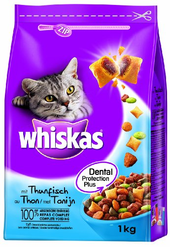 whiskas-trocken-adult-mit-thunfisch-1er-pack-1-x-1-kg