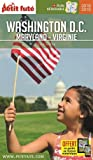 Guide Washington - Maryland - Virginie 2018-2019 Petit Futé