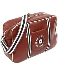 Ben Sherman - Sac Ben Sherman Flight Bag