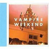 Vampire weekend / Vampire Weekend | Vampire Weekend