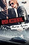 Amor accidental par AYESTA