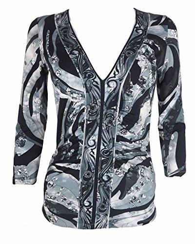 emilio-pucci-shirts-and-sweatshirts