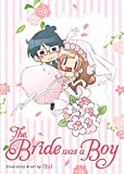 The Bride Was a Boy - Best Reviews Guide
