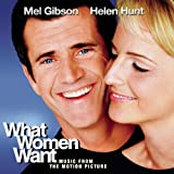 Music From The Motion Picture What Women Want