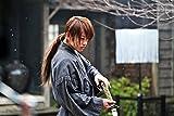 Rurouni Kenshin - Trilogy [Blu-ray] -