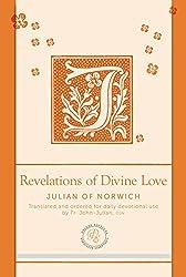 Revelations of Divine Love (Paraclete Essential Deluxe)