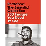 Photobox: The Essential Collection : 250 Images You Need To See