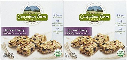 cascadian-farm-harvest-berry-granola-bars-74oz-box-pack-of-3-by-cascadian-farm