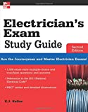 Electrician's Exam Study Guide 2/E