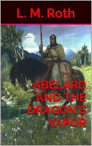 abelard-and-the-dragons-vapor-adventures-of-abelard-book-1