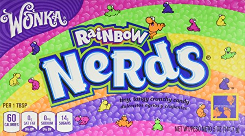 wonka-rainbow-nerds-theatre-box-1417g