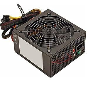 Dell H790K Optiplex 380 255W Power Supply Unit | H255E-01 | 0H790K
