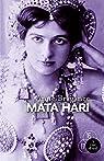Mata Hari : La poudre aux yeux par Bragance