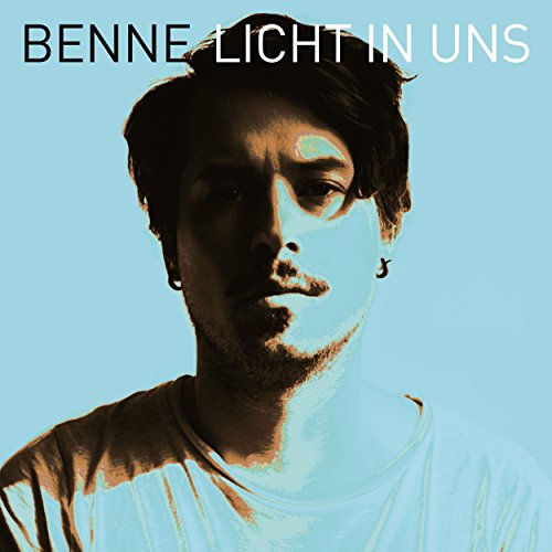 Licht in uns
