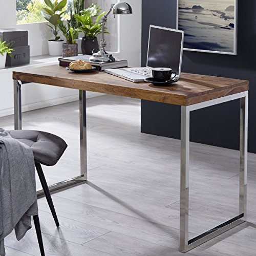 Computertische Landhausstil Für Ihr Büro Büromöbel Von A Bis Z
