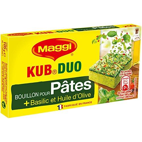 maggi-bouillon-kub-duo-pates-basilic-10-tablettes-105g