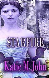 Starfire: Book Three of The Knight Trilogy: Volume 3