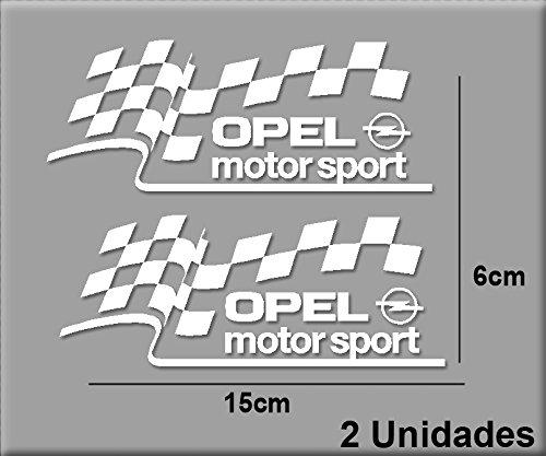 pegatinas-opel-motors-sport-r58-vinilo-adesivi-decal-aufkleber-stickers-car-voiture-sport-racing-bla