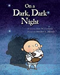 On a Dark, Dark Night by Jean M. Cochran (2009-09-01)
