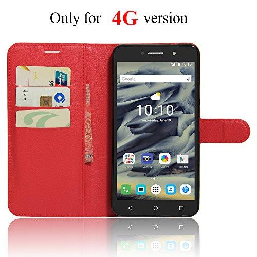 alcatel-pixi-4-6-inch-4g-wallet-cover-smtr-custodia-in-pelle-con-wallet-case-cover-per-alcatel-pixi-