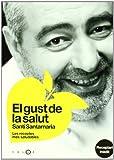 Santamaria Puig Santi Libros en catalán