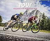 TOUR ? Faszination Rennrad 2019 Bild