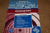 Prentice Hall Mathematics Geometry: Daily Skills Check and Lesson Quiz Transparancies