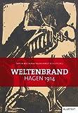 Weltenbrand: Hagen 1914