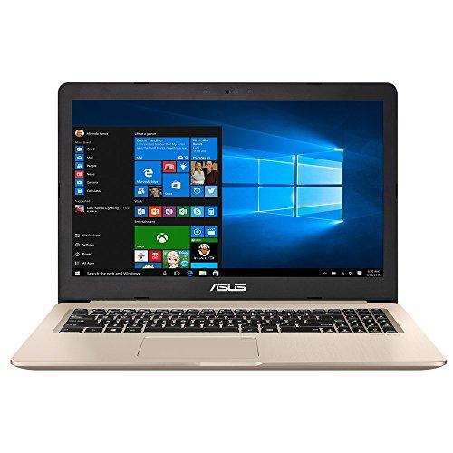Asus Vivobook Pro 15N580vn-dm019t PART