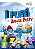 I Puffi Dance Party