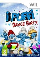 E' arrivato il momento di ballare insieme ai Puffi!!! Scegli tra 24 hit di successo come Kate Perry e tante altre. Balla insieme ai tuoi puffi preferiti: Grande Puffo, Puffetta, Puffo Tontolone e perfino Gargamella. Sfida i tuoi amici e genitori in d...