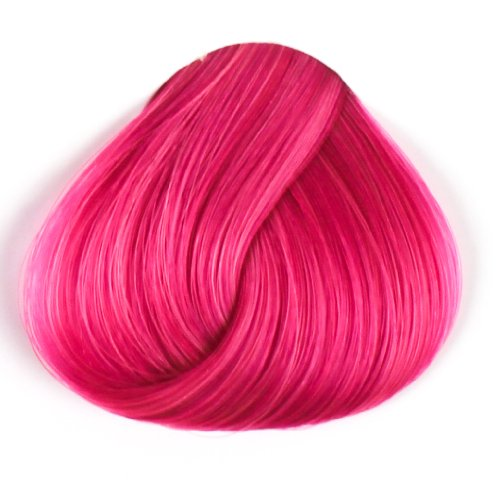 tintura-per-capelli-da-88ml-la-riche-directions-carnation-rosa