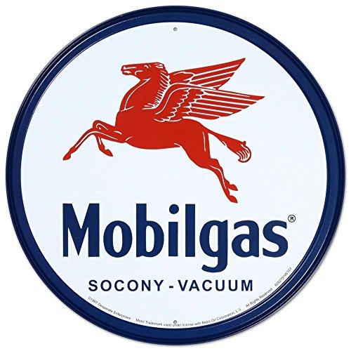 mobilgas-pegasus-mobil-gas-vintage
