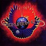 Journey: Infinity (Audio CD)