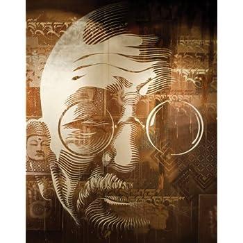 Cryptik: Eastern Philosophy