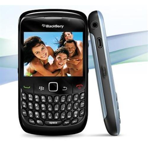 blackberry-curve-8520-black-smartphones-single-sim-blackberry-os-edge-gprs-bar-lithium-ion-li-ion-bl
