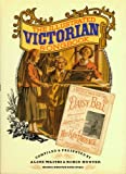The Illustrated Victorian Songbook by Robin Hunter (1985-10-01)