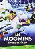 """Afficher """"Moomins attendent Noël (Les)"""""""