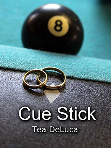 Cue Stick (English Edition)
