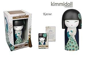 Collection Kimmidoll Swarovski Edition Limitee Kazue