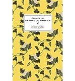[(Jamaica Inn)] [Author: Daphne du Maurier] published on (May, 2012) - Daphne du Maurier